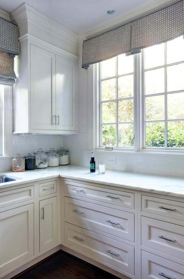 Interior design ideas home bunch interior design ideas for Window treatments for kitchen ideas