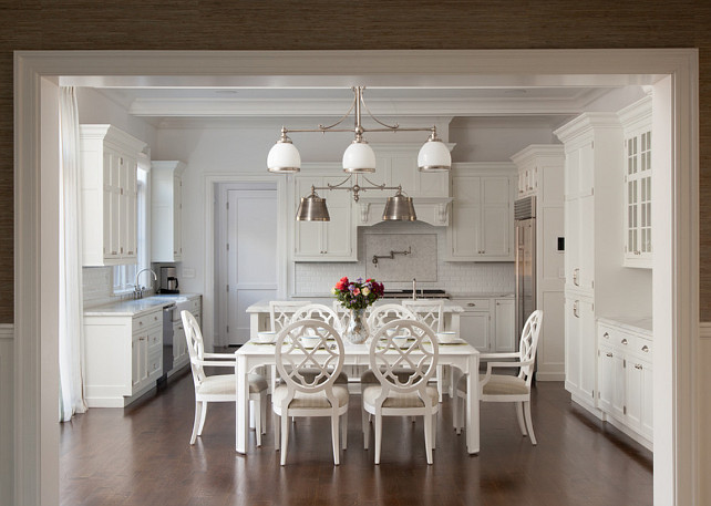 kitchen and dining room designs interior design ideas home bunch interior design ideas 7670