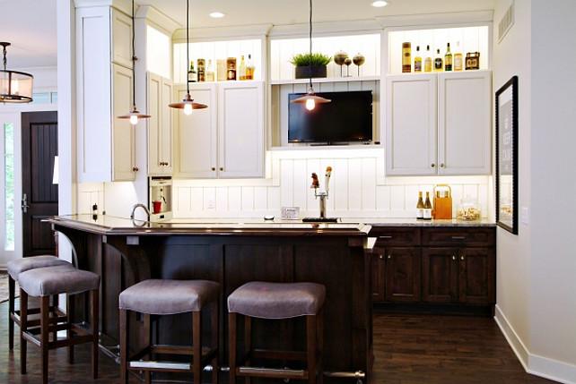 Category Home Decor Home Bunch Interior Design Ideas