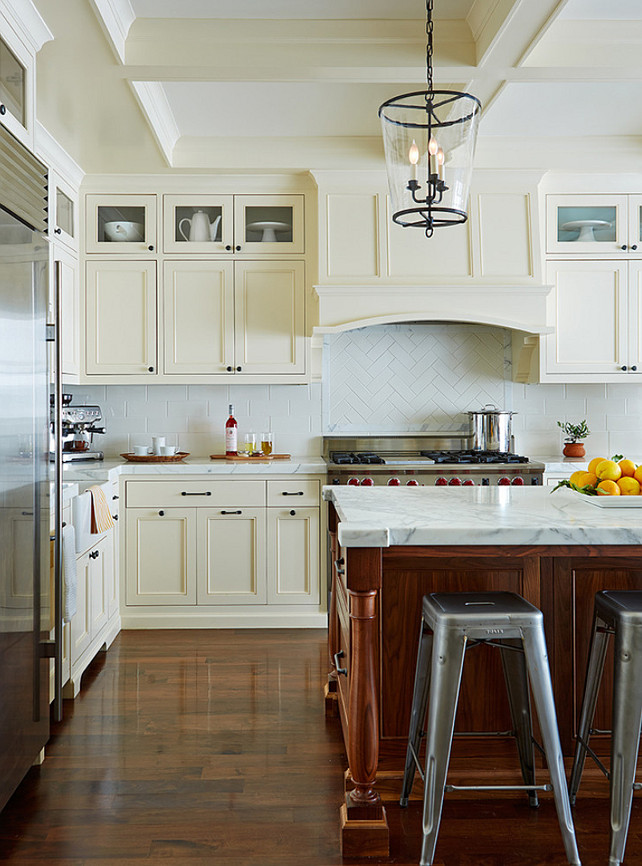 white kitchen cabinets or off white interior design ideas home bunch an interior design 28876