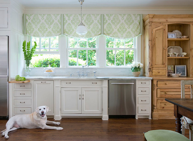 Kitchen. Traditional Kitchen Ideas. Kitchen Ideas. #KitchenIdeas #TraditionalKitchen  Katie Emmons Design