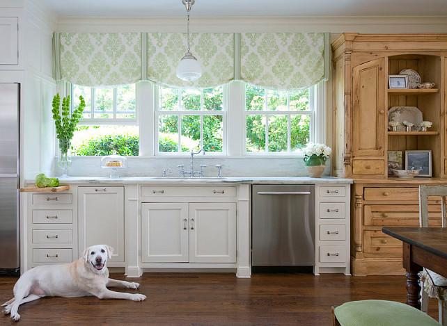 Kitchen. Traditional Kitchen Ideas. Kitchen Ideas. #KitchenIdeas #TraditionalKitchen  Katie Emmons Design