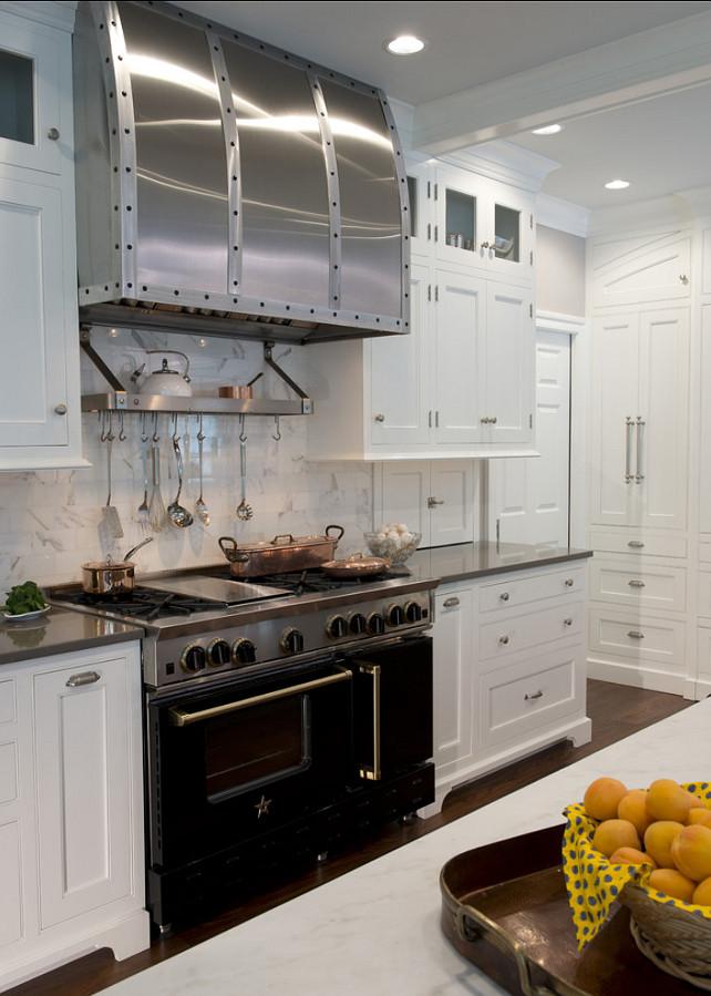 Interior Design Ideas Kitchen Home Bunch Interior