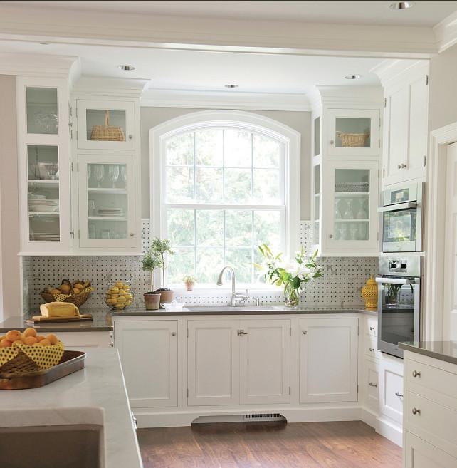 Interior Design Ideas Kitchen Home Bunch – Interior