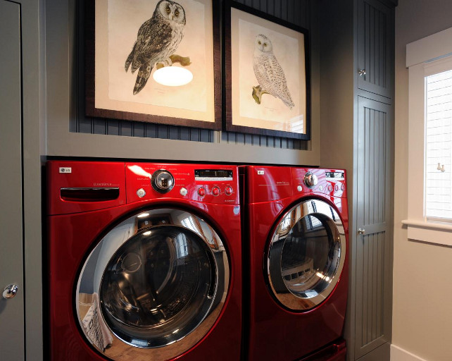 Laundry Machine Ideas. Laundry Machine Colors. Laundry Machine Design. Laundry Machine Tips. #LaundryRoomMachine #LaundryRoom #LaundryMachine