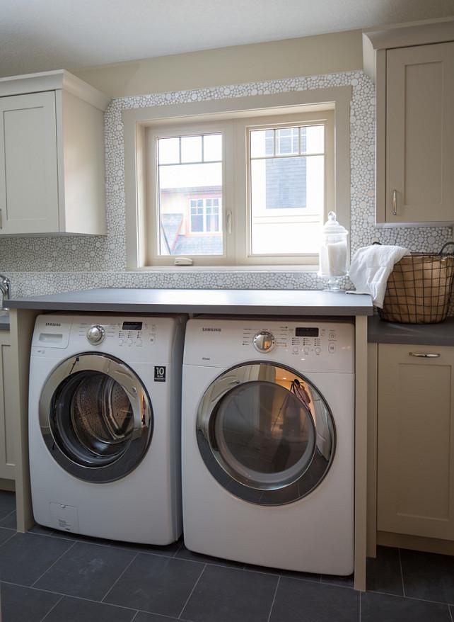 Laundry Room Remodeling Ideas #LaundryRoom #LaundryRoomRemodeling #LaundryRoomRemodelingIdeas #LaundryRoomRemodel   Veranda Estate Homes & Interiors