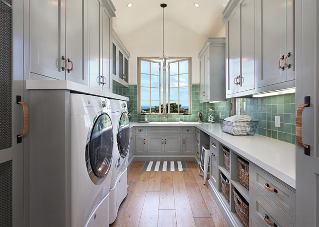 Laundry Room. Laundry Room Reno Ideas. Laundry Room Cabinet. Laundry Room Flooring. Laundry Room Paint Color. #LaundryRoom #LaundryRoomIdeas. #LaundryRoomDesign #LaundryRoomCabinet #LaundryRoomPaintColor #LaundryRoomFlooring #LaundryRoomReno
