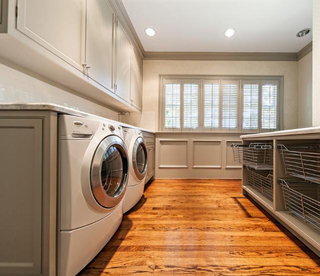 Laundry Room. Laundry room Reno Ideas. Laundry Room Cabinet. Laundry Room Island. Laundry Room Storage #LaundryRoom  Mobili Martini