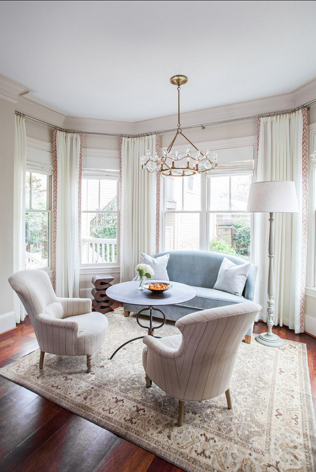 Small Interiors. Small Interiors Decoraring Ideas. #SmallInteriors #SmallSpaces