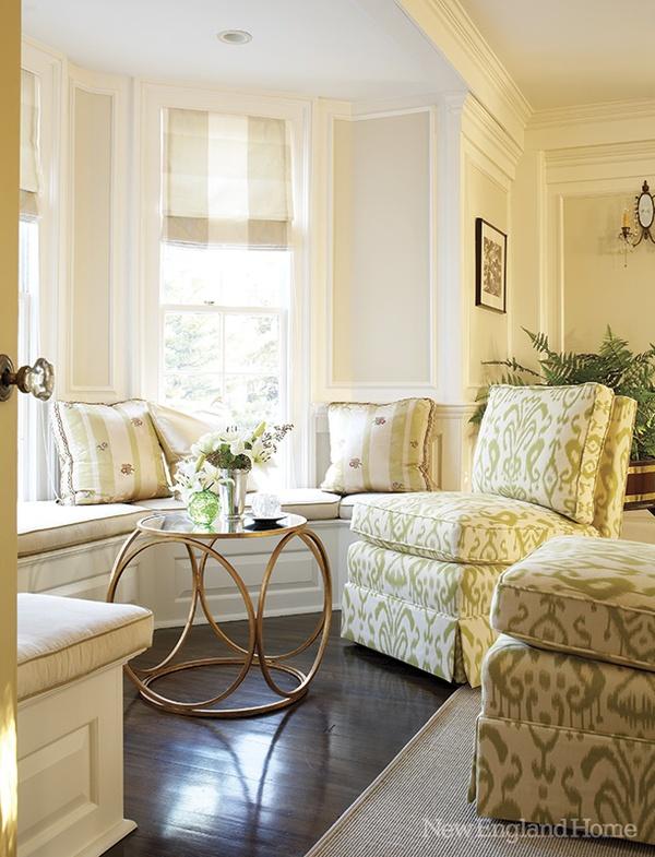 Interior design ideas living rooms home bunch interior for Living room conversations