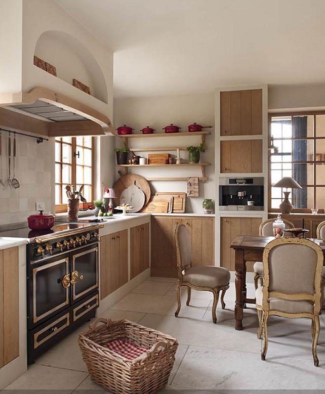 European Kitchen Design Pictures: Home Bunch Interior Design Ideas