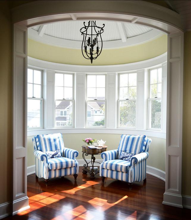 Interior Design Ideas: Paint Color - Home Bunch Interior Design Ideas