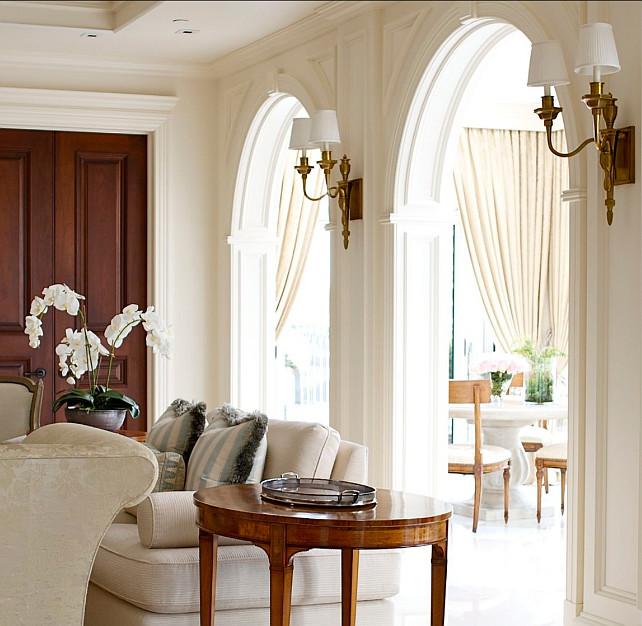 Benjamin Moore Bone Black Home Design Inspiration