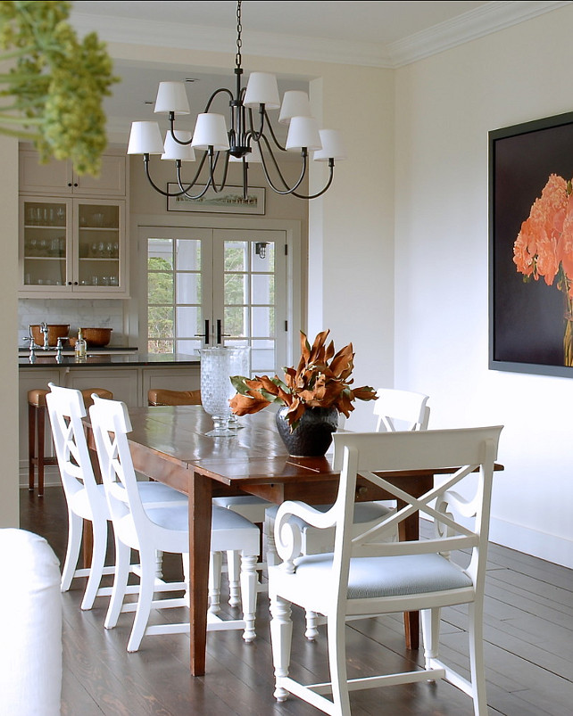 informal dining room ideas home decor interior design ideas home bunch 6347