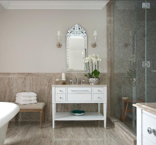 home decor interior design ideas home bunch. Black Bedroom Furniture Sets. Home Design Ideas