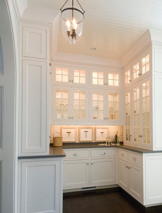 butler 39 s pantry this butler 39 s pantry is amazing butlerspantry