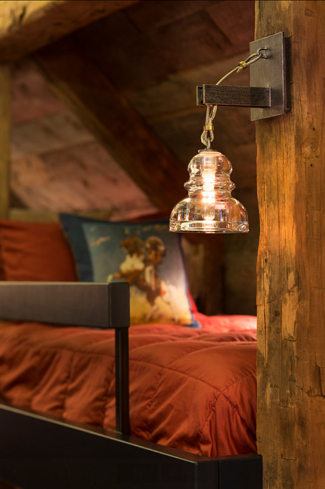 lighting ideas lighting for rustic interiors the light fixtures in