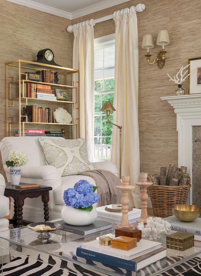 Room Design Pictures Ideas: Home Bunch Interior Design Ideas