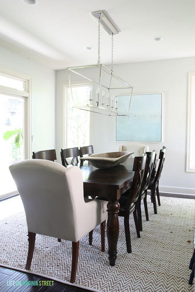 Interior Design Ideas Home Bunch An amp Luxury Homes Blog Bloglovin