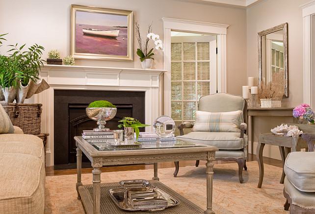 Living Room Decor. Living Room Decorating Ideas. Living Room Decor. #LivingRoom #LivingRoomDecor #LivingRoomDecorIdeas #LivingRoomIdeas  Anita Clark Design