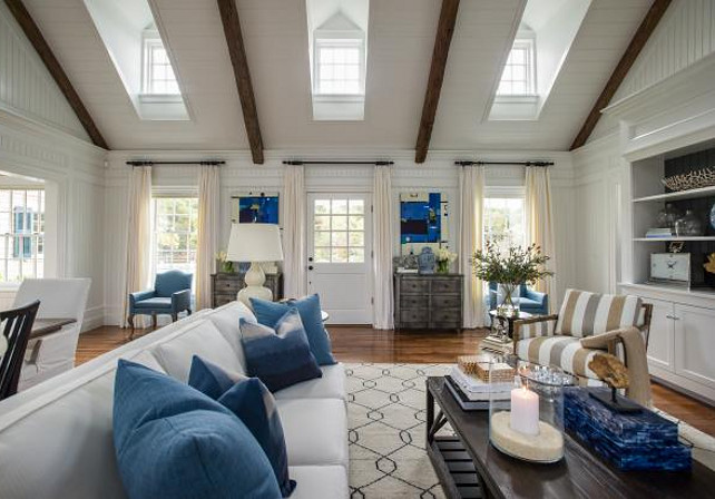 New HGTV 2015 Dream House with Designer Sources - Home Bunch ...