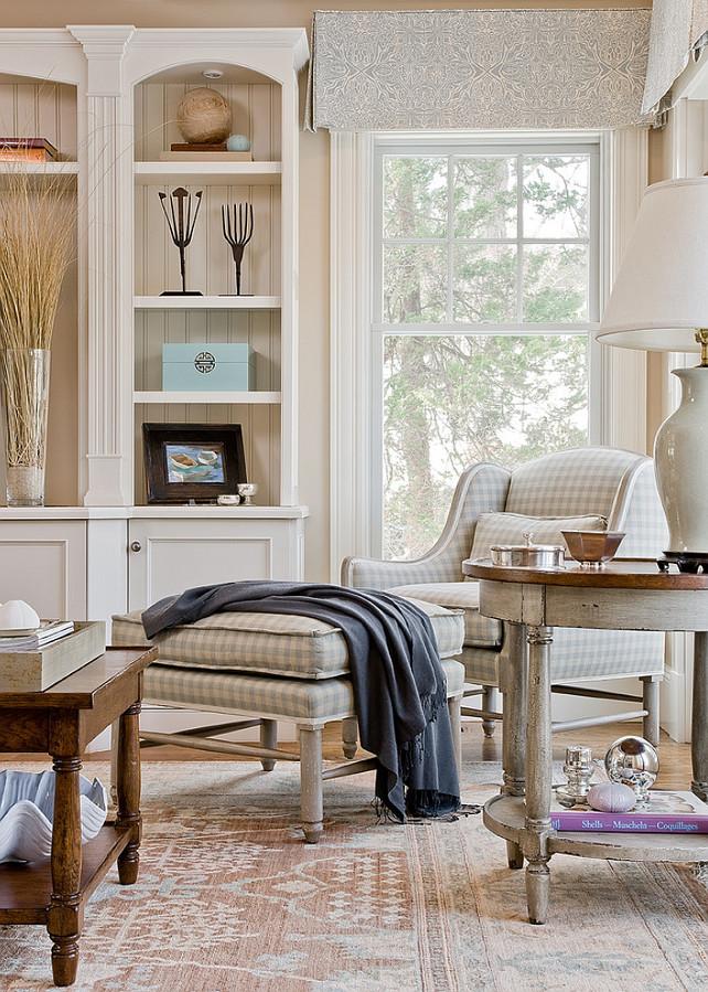Living Room Decorating Ideas. #LivingRoom #LivingRoomDecoratingIdeas Anita Clark Design.
