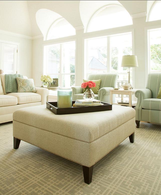 Living Room Design. Living Room Design. #LivingRoom Marker Girl Home Interior Designers & Decorators.