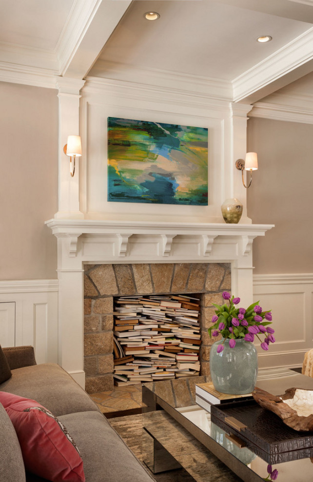 Living Room Fireplace. Living Room Fireplace Decor. Living Room Fireplace Stone. Living Room Fireplace Mantel. Living Room Fireplace Decorating Ideas. Living Room Fireplace Design #LivingRoomFireplace