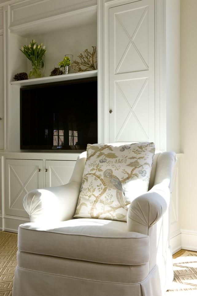 Living Room Furniture Ideas 2 Ivy Lane