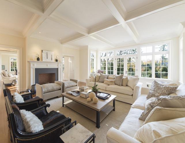Living Room Furniture Living Room Furniture Layout Ideas #LivingRoom #LivingRoomFurniture #LivingRoomFurnitureLayout