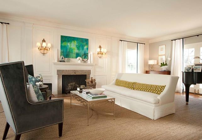Living Room Furniture. Living Room furniture ideas #LivingRoomFurniture #LivingRoomFurnitureIdeas #LivingRoomFurnitureLayout   Tiffany Farha Design