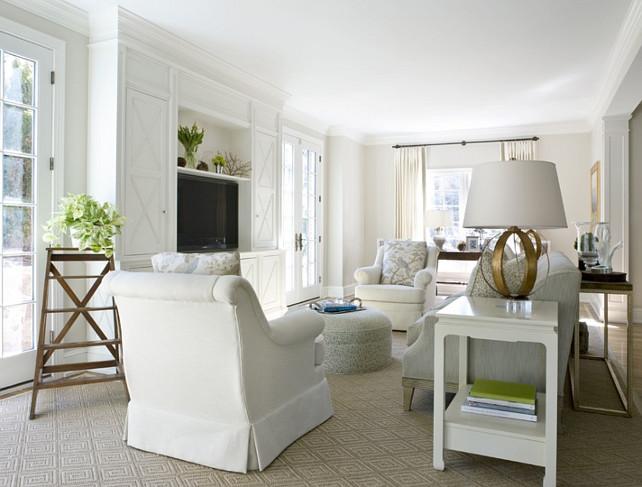 Living Room Ideas. 2 Ivy Lane