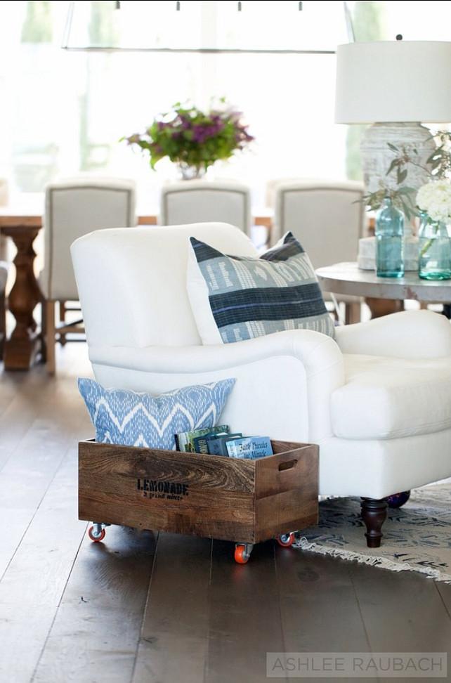 Living Room Ideas. Living Room Decor Ideas.