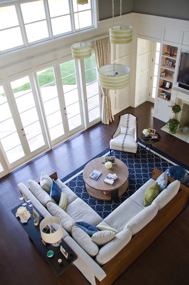 Living Room Layout. Living Room Furniture Layout. #LivingRoom #Furniture #Layout #LivingRoomLayout Jackson Paige Interiors, Inc.