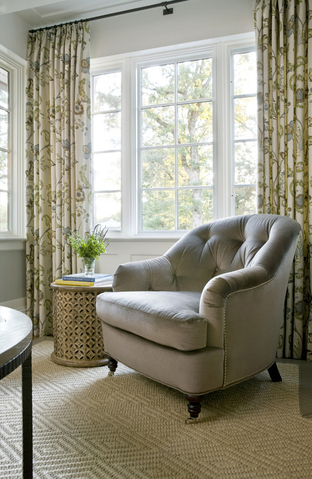 Interior design ideas home bunch interior design ideas - Living room color inspiration ...