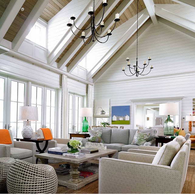 Living Room. Beach Style Living Room. Beach Style Living Room Decor. Beach Style Living Room Furniture. Beach Style Living Room Ideas. Beach Style Living Room Layout. Beach Style Living Room Color Palette. Beach Style Living Room Paint Colors. #BeachStyle #LivingRoom  Cronk Duch Architecture.