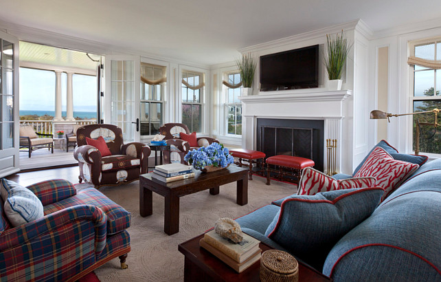 Living Room. Coastal Living Room. Living Room Furniture. Coastal Living Room Furniture Layout. #LivingRoom #LivingRoomFurniture #LivingRoomLayout #CoastalLivingRoom #CoastalInteriors Jeannie Balsam LLC