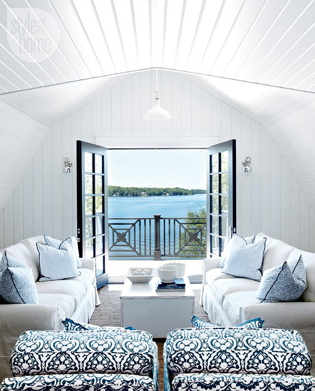 coast furniture and interiors. living room decorating ideas blue and white coast furniture interiors