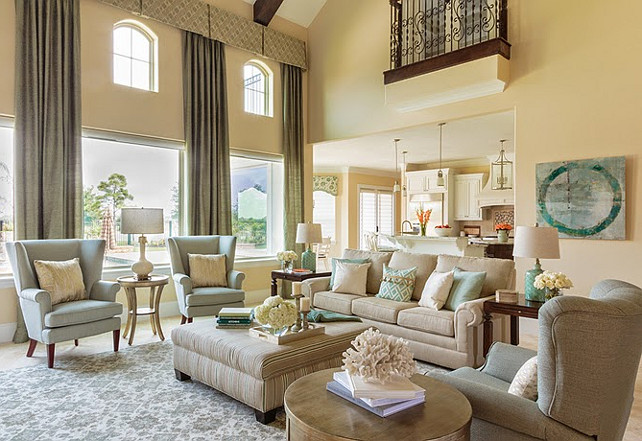 Living Room. Living Room Furniture. #LivingRoom #LivingRoomFurniture