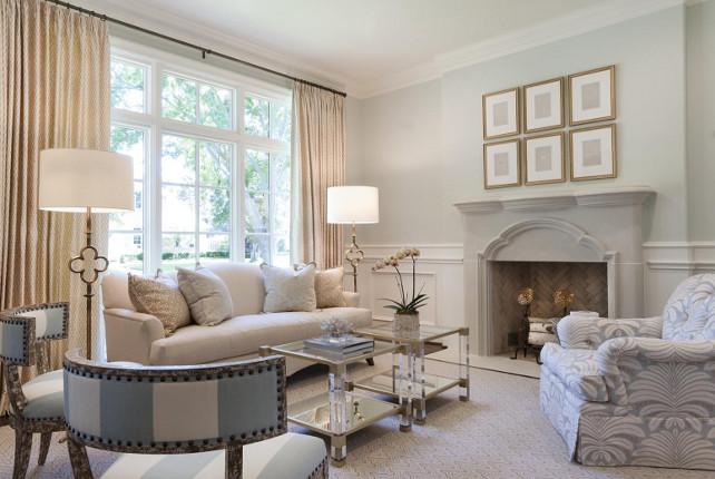 Living Room. Living Room Ideas. Living Room Decorating Ideas. Living Room Design. Living Room Decor. Living Room. #LivingRoom Avrea Wagner Interiors