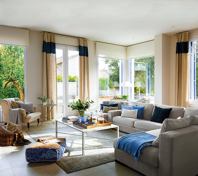 Living Room. Living Room Ideas. Living Room Furniture. Living Room Design. Living Room Furniture Layout. #LivingRoomLayout #LivingRoomFurniture