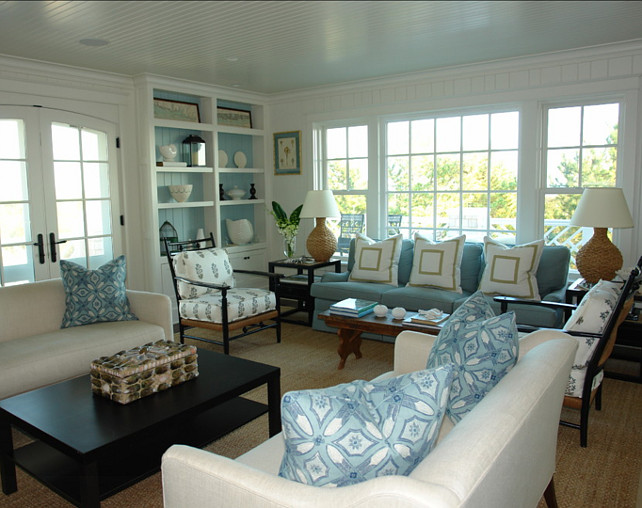beach furniture living room coastal furniture at the galleria bahama 14466