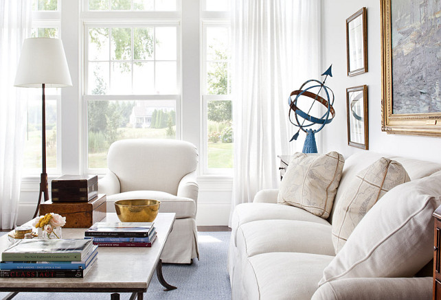 Living Room. Neutral Living Room. #NeutralLiving Room #LivingRoom. Jessica Glynn Photography.
