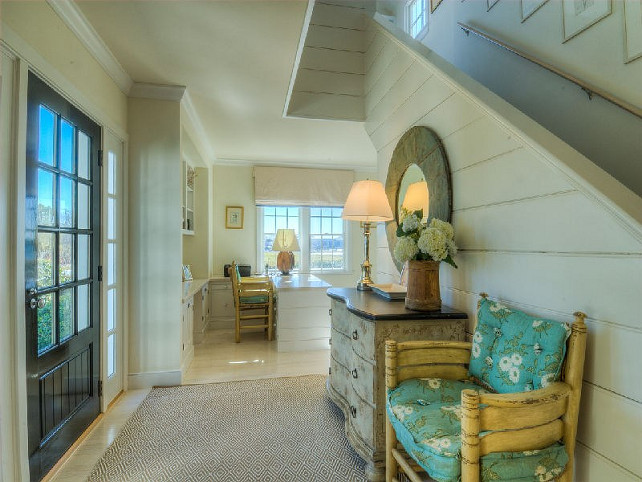 Bedroom Nook Design Ideas Home Design