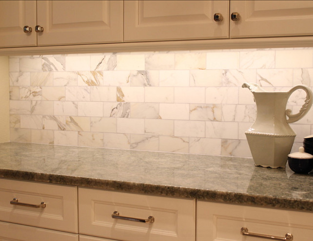 Calcutta marble wednesday march with calcutta marble Italian marble backsplash