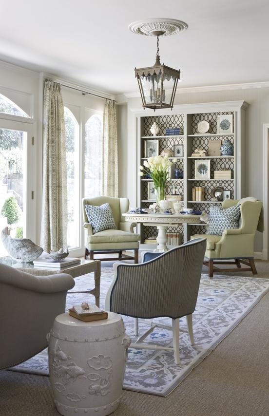 Interior Design Ideas Living Rooms Home Bunch Interior Design Ideas