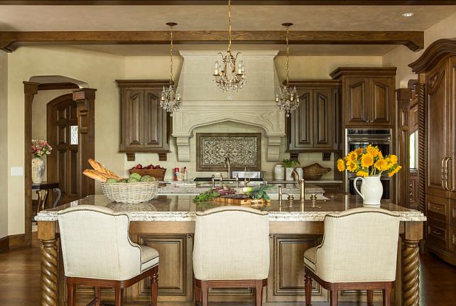 kitchen design ideas - home bunch – interior design ideas