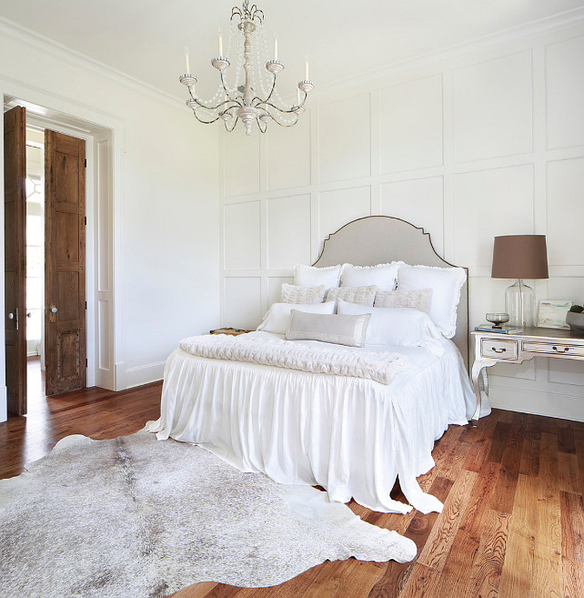 Master Bedroom Ideas. Master Bedroom Design. Master Bedroom Decor. Master Bedroom Furniture. Master Bedroom Layout. #MasterBedroom
