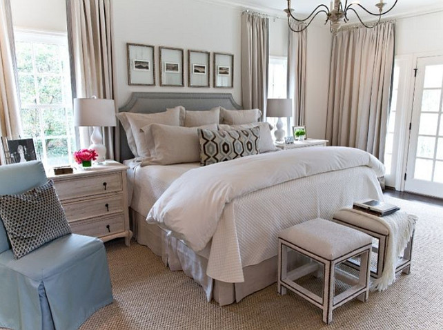 Master Bedroom. Master Bedroom Ideas. Master Bedroom Decor. Master Bedroom Paint Color. #MasterBedroom  Dana Wolter.
