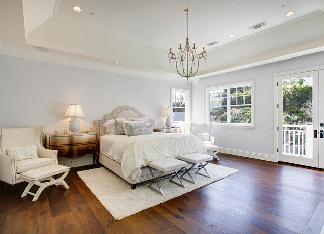 Master Bedroom. #MasterBedroom Dtm Interiors.